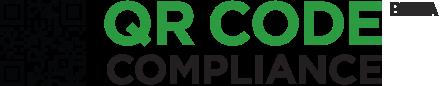 QR Code Compliance, PLLC